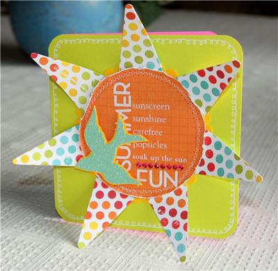 C-summerfun