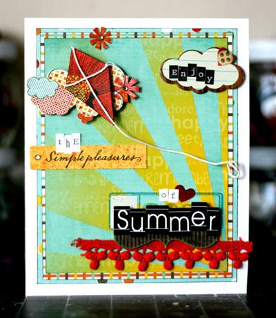 Summer_card_600
