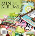 MiniAlbums_Cover